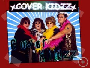CoverKitzz