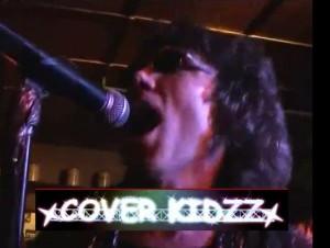 CoverKitzz2