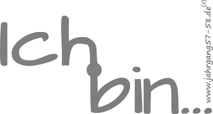 logo_ich_bin