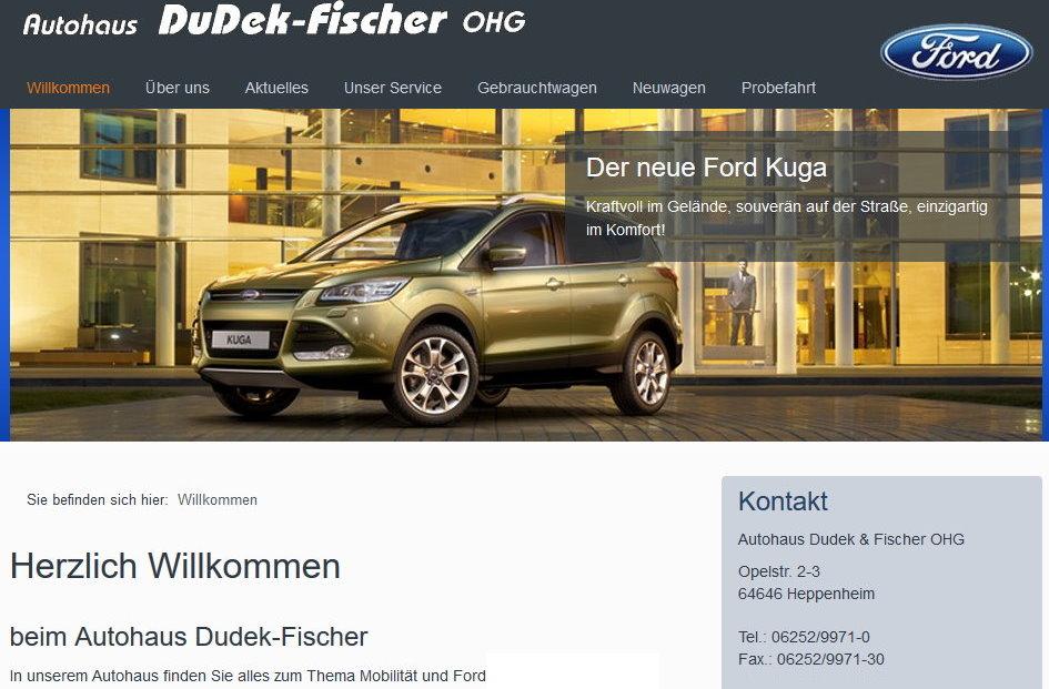 dudek_und_fischer