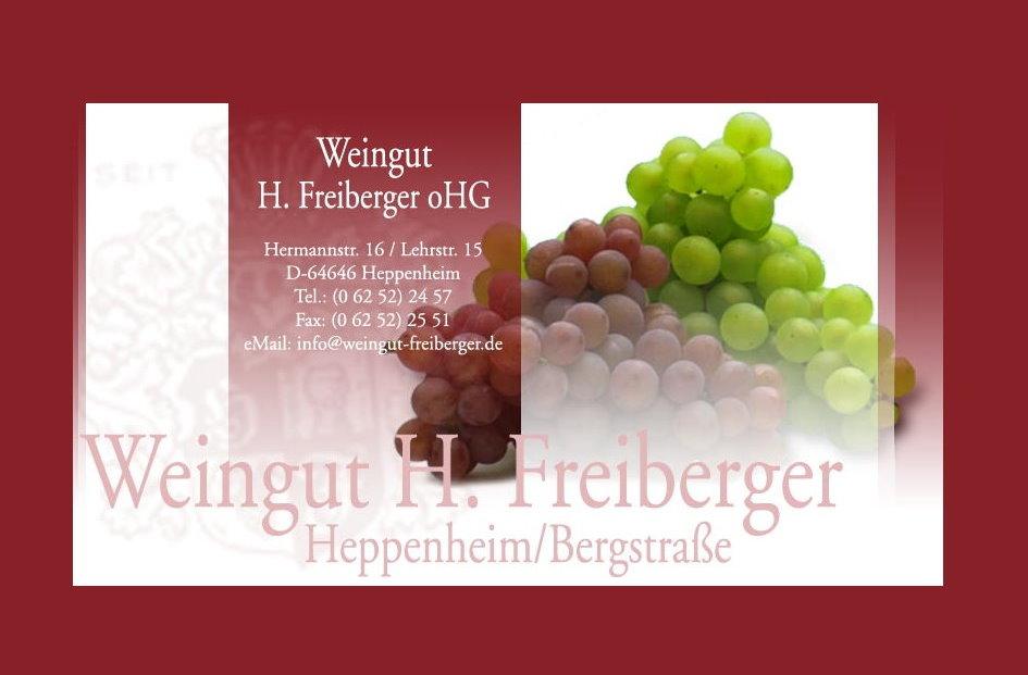 heinz_freiberger