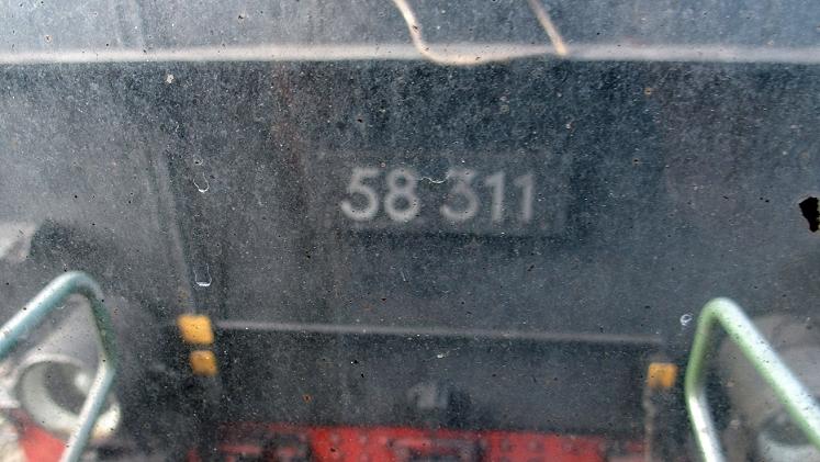 dampflokfahrt018