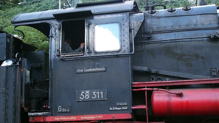 dampflokfahrt033