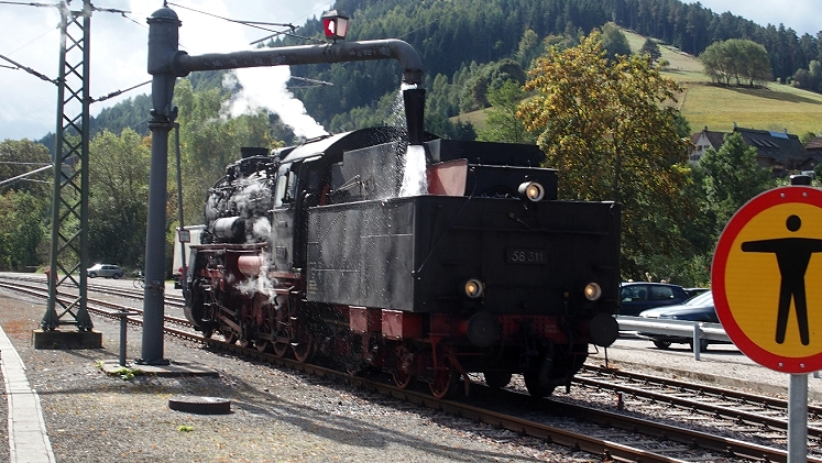 dampflokfahrt064