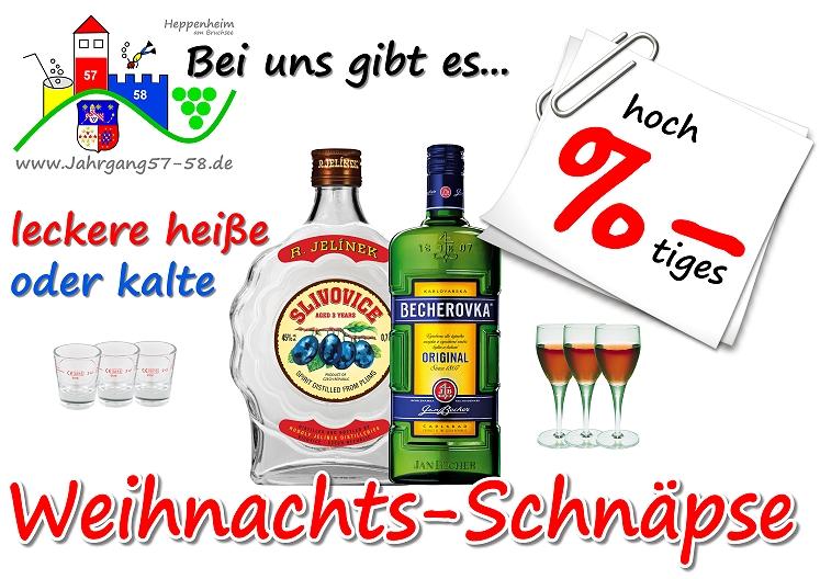 schnaebse4_k