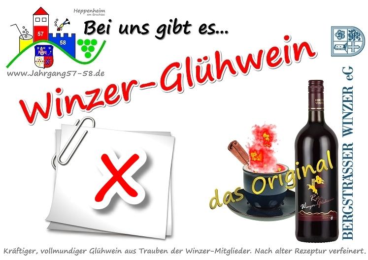 winzergluehwein4_kx