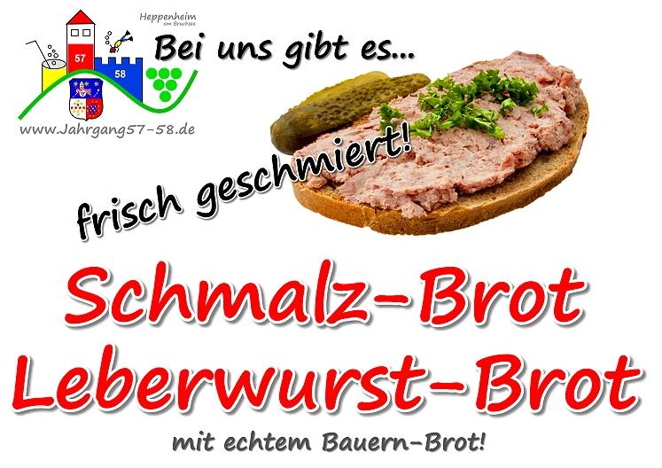 brote4_k