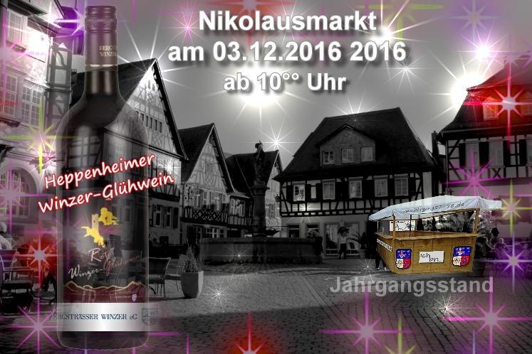 nikolausmarkt3
